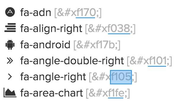 micata-sidebar-list-icon-3